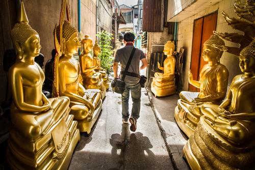 Najważniejsze_atrakcje_Bangkoku