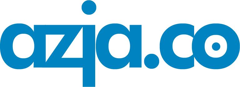 logo azja.co