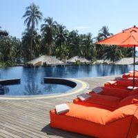 Gdzie warto wybrać hotel na Phuket